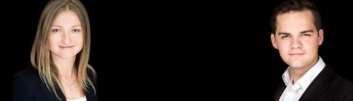KV1_3673_2-500x144 KV1_3673_2
