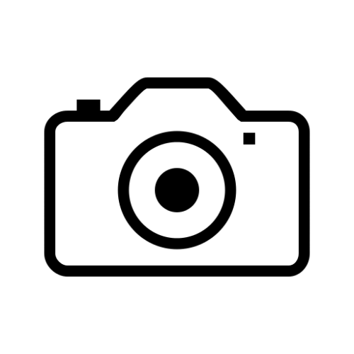 camera-outline-500x500 camera-outline